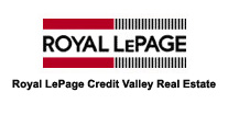 Royal LePage Credit Valley Real Estate